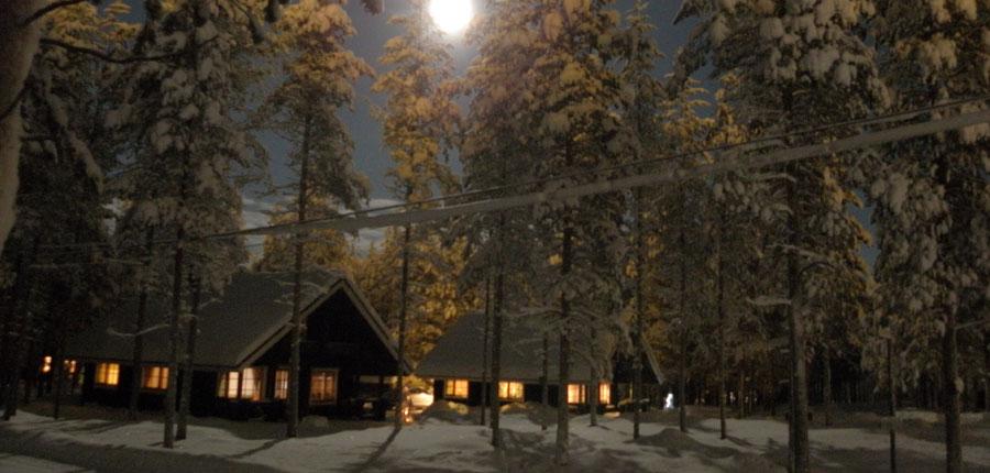 finland_lapland_pyhä_Log_Cabins _(4 stars)_3-room_mezzanine_superior_cabin_exterior.jpg